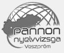 pannon nyelvvizsgaközpont