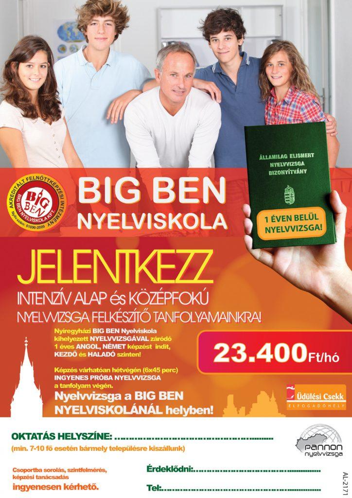 bigben-a4-03