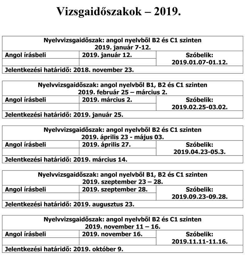 Pannon_2019_vizsgaidoszakok-800w